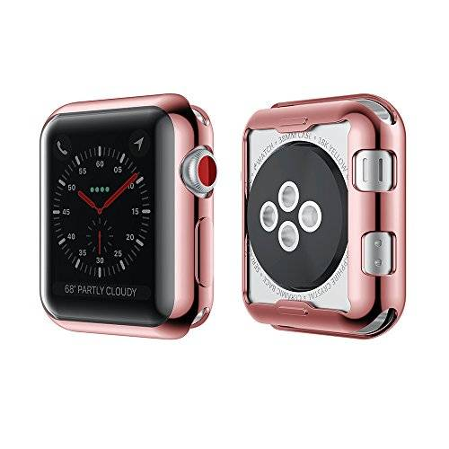 notocity apple watch 38