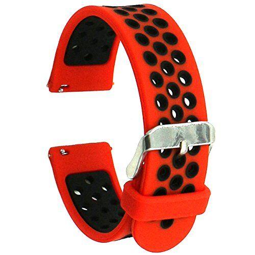 elespoto smart watch accessori