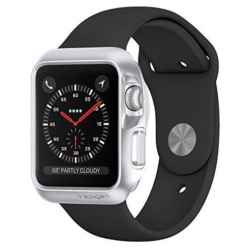 spigen cover apple watch