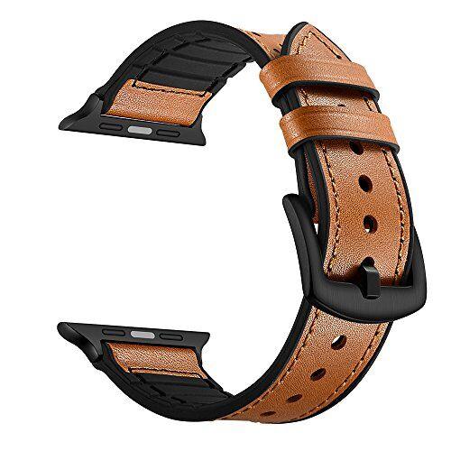 notocity cinturino pelle compatibile