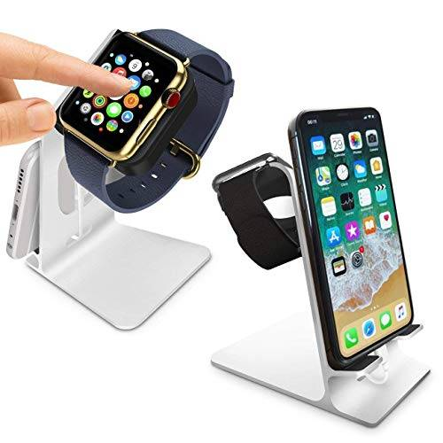 orzlyreg stand apple watch