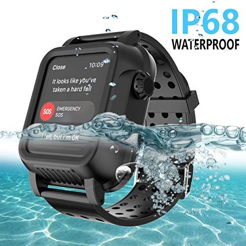 lifeepro compatibile 40mm iwatch