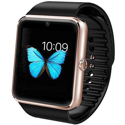 sony swr50 smartwatch 3