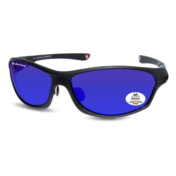 montana eyewear occhiali per sport outdoor blue classic