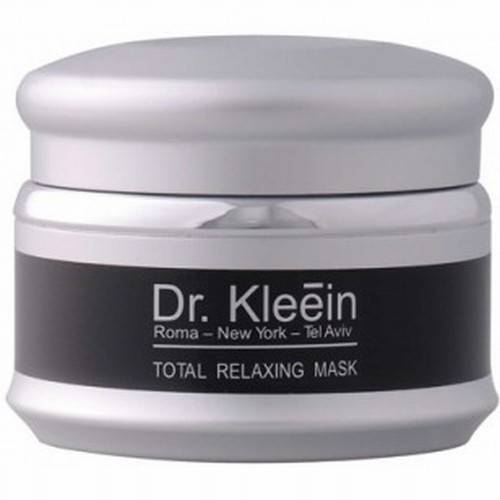 alma division dr kleein total relaxing mask 50ml