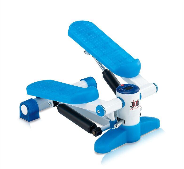 jk fitness mini stepper jk 5010 fitness