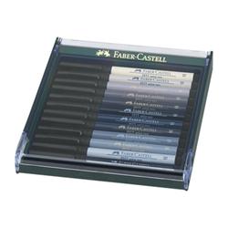 Faber Castell Faber-castell pitt artist pen b 267423