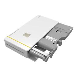 Kodak Borsa Pmc-20 - confezione da 2 - colore (ciano, magenta, giallo) pmc20