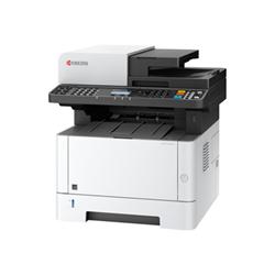 Kyocera Multifunzione laser Ecosys m2540dn - stampante multifunzione - b/n 1102sh3nl0