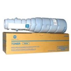Konica Minolta Toner Tn-414k - nero - originale - cartuccia toner a202050