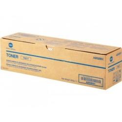 Konica Minolta Toner Tn-217 - nero - originale - cartuccia toner a202051