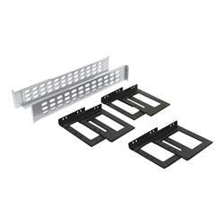 APC Kit rack rail srtrk2