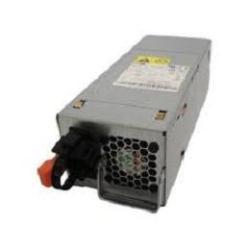 Lenovo Alimentatore PC Thinkserver - alimentatore - hot-plug / ridondante - 450 watt 67y2625