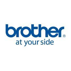 Brother Pa-cd-600wr - adattatore alimentazione per auto pacd600wr