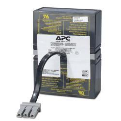 APC Batteria Replacement battery cartridge #32 - batteria ups - piombo rbc32