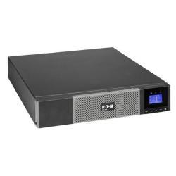 Eaton Gruppo di continuità 5px 1500 - ups - 1350 watt - 1500 va 5px1500irt