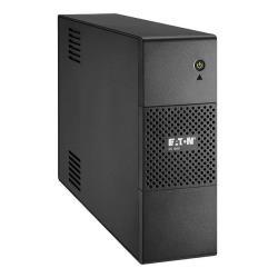Eaton Gruppo di continuità 5s 1500i - ups - 900 watt - 1500 va 5s1500i