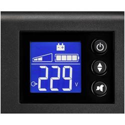 Eaton Gruppo di continuità 5sc 1500i - ups - 1050 watt - 1500 va 5sc1500ir
