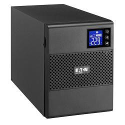 Eaton Gruppo di continuità 5sc 500i - ups - 350 watt - 500 va 5sc500i