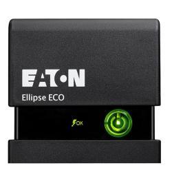 Eaton Gruppo di continuità Ellipse eco 650 usb iec - ups - 400 watt - 650 va el650usbiec