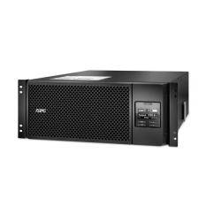 APC Gruppo di continuità Smart-ups srt 6000va rm - ups - 6000 watt - 6000 va srt6krmxli-6w