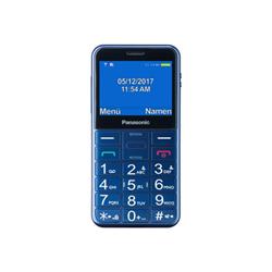 Panasonic Telefono cellulare Kx-tu150exc
