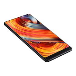 Xiaomi Smartphone Mi Mix 2