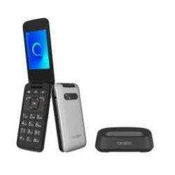 Alcatel Telefono cellulare  2053d-2aalw81