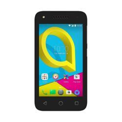 Alcatel Smartphone U3 4