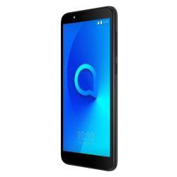 Alcatel Smartphone  1c black