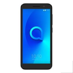 Alcatel Smartphone  1 black