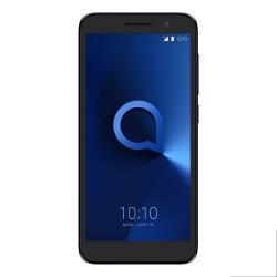 Alcatel Smartphone  1 blue