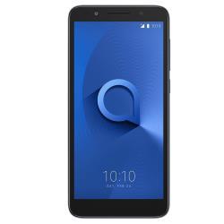 Alcatel Smartphone 1X (5059D) Blu 16 GB Dual Sim Fotocamera 16 MP
