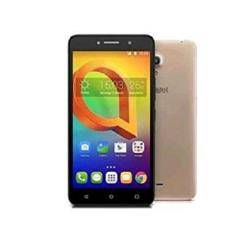 Alcatel Smartphone A2xl 6