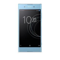 Sony Smartphone XA1 Plus Blu 32 GB Single Sim Fotocamera 23 MP