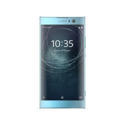 Sony Smartphone XA2 Blu 32 GB Single Sim Fotocamera 23 MP