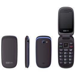 Maxcom Telefono cellulare  mm818