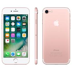 Apple Smartphone iPhone 7 Plus 128GB Rose Gold