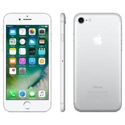 Apple Smartphone iPhone 7 128GB Silver