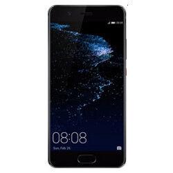 Huawei Smartphone P10 Black