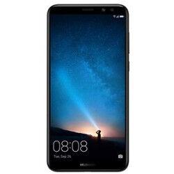 Huawei Smartphone Mate 10 Lite Nero 64 GB Dual Sim Fotocamera 16 MP