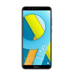 Honor Smartphone 9 Lite Nero 32 GB Dual Sim Fotocamera 13 MP