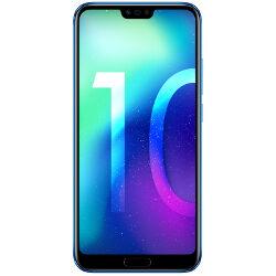 Honor Smartphone 10 Blue