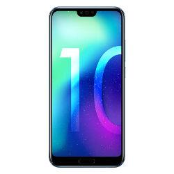 Honor Smartphone 10 Grey
