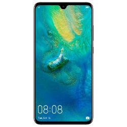 Huawei Smartphone Mate 20 Black