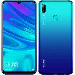 Huawei Smartphone P Smart 2019 Blu, Verde 64 GB Dual Sim Fotocamera 13 MP