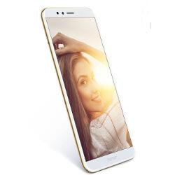 TIM Smartphone 7A Oro 16 GB Dual Sim Fotocamera 13 MP