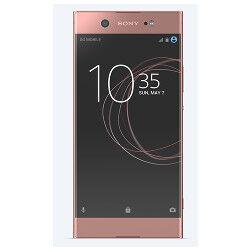 Sony Smartphone XA1 Ultra Rosa 32 GB Single Sim Fotocamera 23 MP
