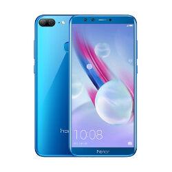 Honor Smartphone Blue 9 Lite 32 GB Dual Sim Fotocamera 13 MP