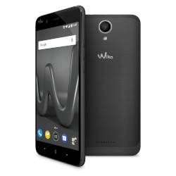 Wiko Smartphone HARRY 2 Nero 16 GB Dual Sim Fotocamera 13 MP